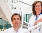 De veranderende rol van de vasculaire-verpleegkundige
