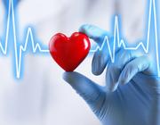 De cardiaal belaste zwangere  (zie toelichting)