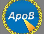 De ApoB-app