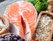 Voedingsinterventie bij chronische nierschade