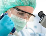 Ontwikkelingen in de behandeling van veneuze trombo-embolie