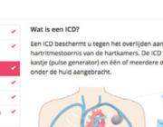 De ICD-keuzehulp