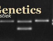 JoJoGenetics