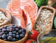 Koolhydraten, hyperinsulinemie en het insulineresistentiesyndroom