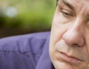 Depressie en hart- en vaatziekten: een tweezijdige relatie