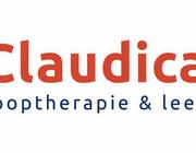 ClaudicatioNet: een geïntegreerd zorgnetwerk voor claudicatio intermittens