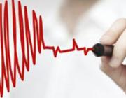 Geschiedenis en totstandkoming van de SCORE-risicotabel in richtlijn Cardiovasculair Risicomanagement 2018