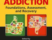 Psychologische zorg bij hoge bloeddruk en een verstoord eetpatroon