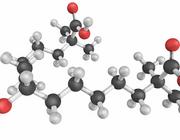 Inflammatie bij coronair lijden: van begrip naar behandeling